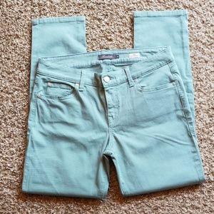 Level 99 - skinny jeans